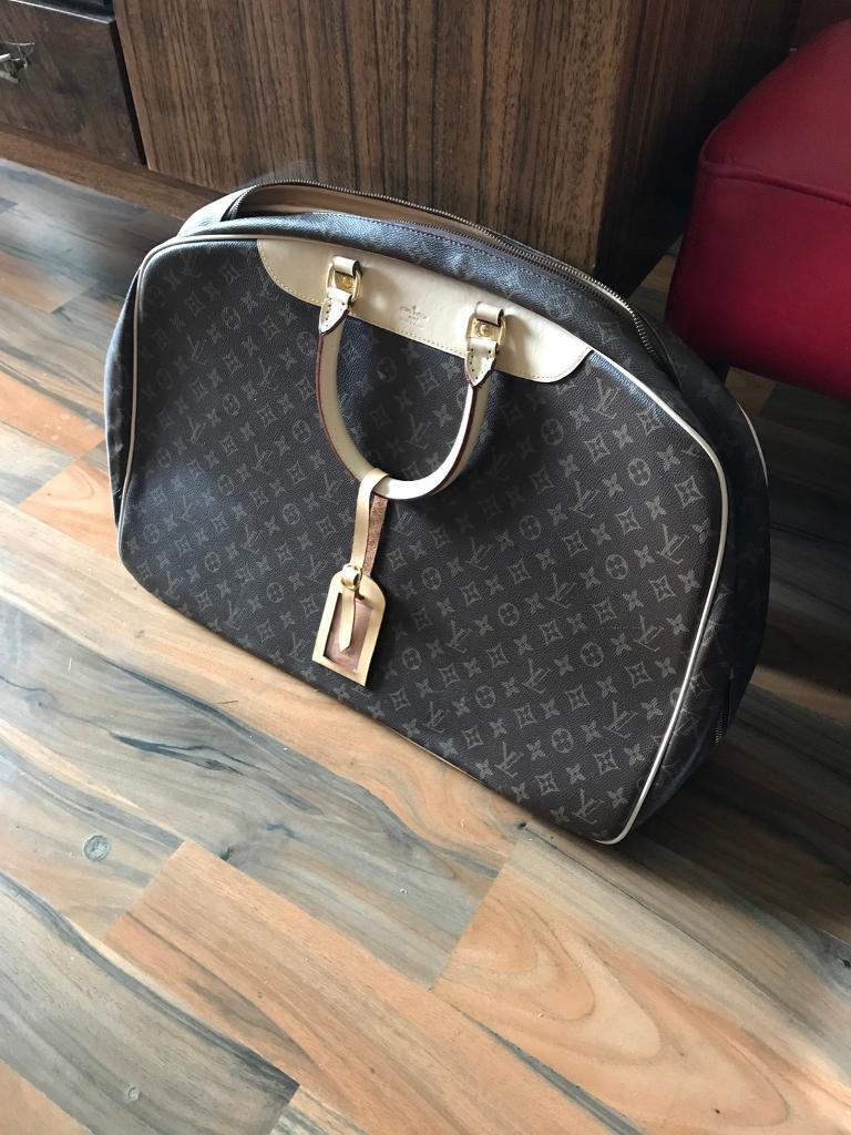 71bdff63127f Louis Vuitton bag