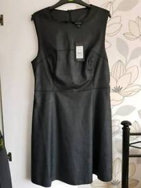 Ladies dress brand new