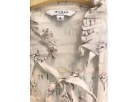 Hobbs shirt