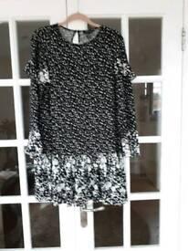Dress size 14 unworn