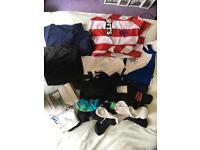 Football/Sport kit