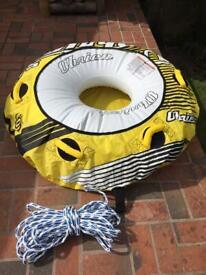 Boat Rib Jockey Steering Console | in Ivybridge, Devon | Gumtree