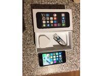 Apple IPhone 5s 16gb EE