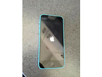 iPhone 5c - Amazing Condition - Only £100 - EE/Virgin/T-Mobile Network!!!