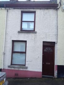 13 John Martin Street Newry - Well Finished, Conveniently Located, 2 Bedroom Rental