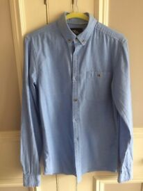 SELECTION OF MEN'S CLOTHES ALL IN EXCELLENT CONDITION!