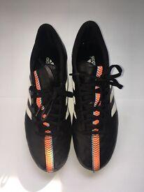 Adidas Football Trainers