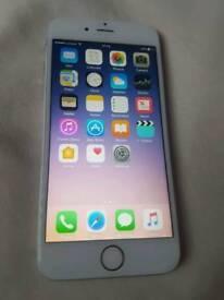 IPhone 6 unlock