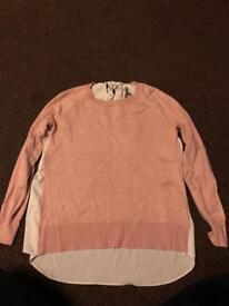 Ladies next jumper size 12