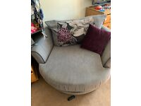 Swivel chair for sell