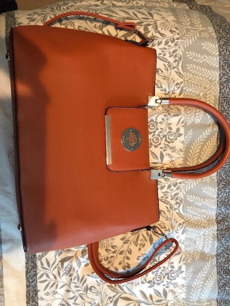 7b12738934 ... australia mulberry handbag dupe b6831 30cf5