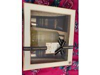 Baylis and Harding gift set