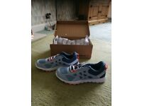 Ladies Reebok Running Trainers