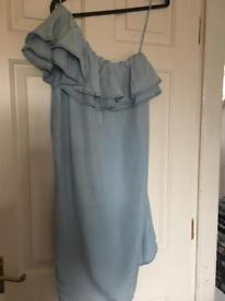 New look Dress size 10 brand new