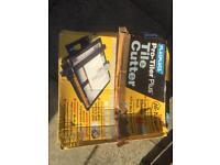 Plastplugs Pro-Tiler Plus