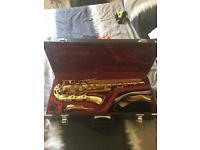 Yamaha YAS32 Saxophone - 600 ovno