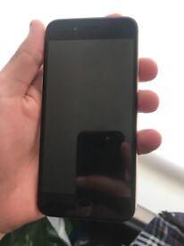 16GB iphone 6