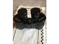 Tento binoculars