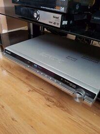 Sony home cinema 850 Watts. £50 Only.