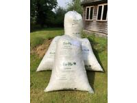 ECOFLO Biodegradable Loose Void Fill