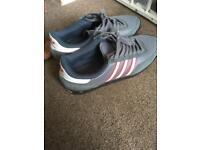 Adidas pts size 9