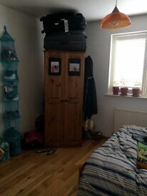 Double room in Kingston upon Thames