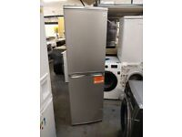 Hotpoint Fridge Freezer *Ex-Display* (12 Month Warranty)