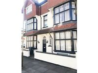 Room To Let Off Melton Road