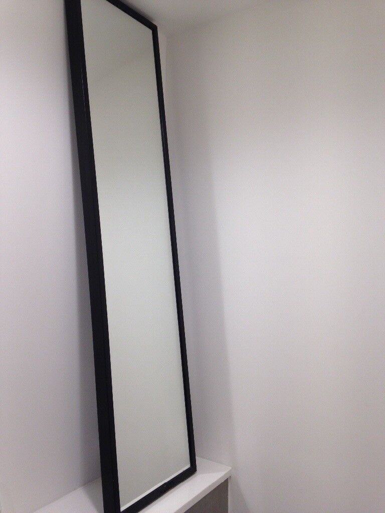 Brand new IKEA wall Mirror