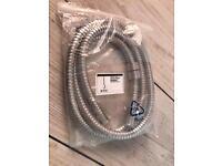 Flexible shower cables