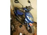 125cc cc