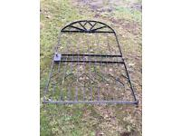 Gate for sale