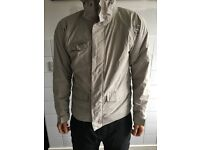 Quicksilver Ski Jacket