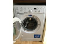 White goods for sale. Fridge and Freezer and Washer/dryer