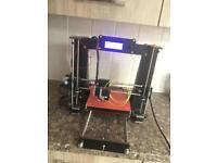 I3 pro B , 3D printer