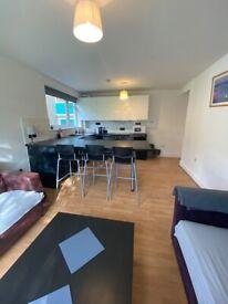 Fantastic 5 dbl bed 2 bath Bruntsfield flat in bruntsfield and boroughmuir catchment