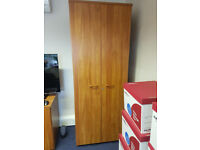 Office furniture for sale - cabinets and cupboards