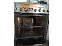 Smeg OVEN (used but great condition)