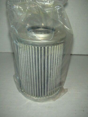 "PTI Technologies HF3-015-JF-B Filter Element 6 Micron, 4"" long, NOS!  No Box"