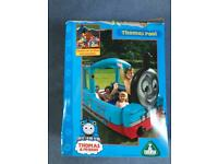 Thomas the tank engine paddling pool