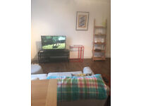 Quality 2 bed Apartment