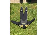 Rip curl Wetsuit 30ono