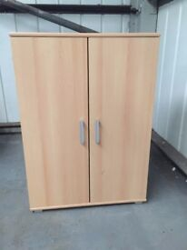 Storage Unit (ideal for office use)