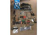 CAR HAND TOOLS FOR SALE