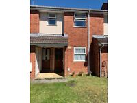 2 bed flat to rent in Durrington