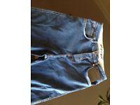 Brand New Men's Fashion Jeans