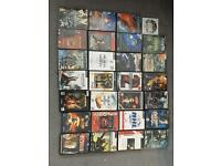28 PC GAMES