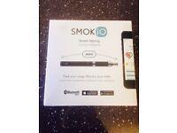 New Smokio Quit Smoking Mini Kit, Smart Vaping