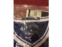 Men's Large Chelsea FC Home Shirt