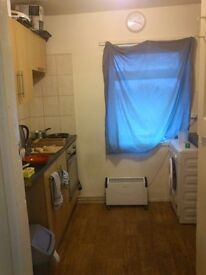 room in flat share